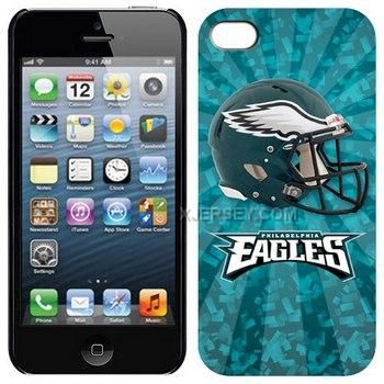 http://www.xjersey.com/nfl-philadelphia-eagles-iphone-5-case2.html NFL PHILADELPHIA EAGLES IPHONE 5 CASE-2 Only $21.00 , Free Shipping!