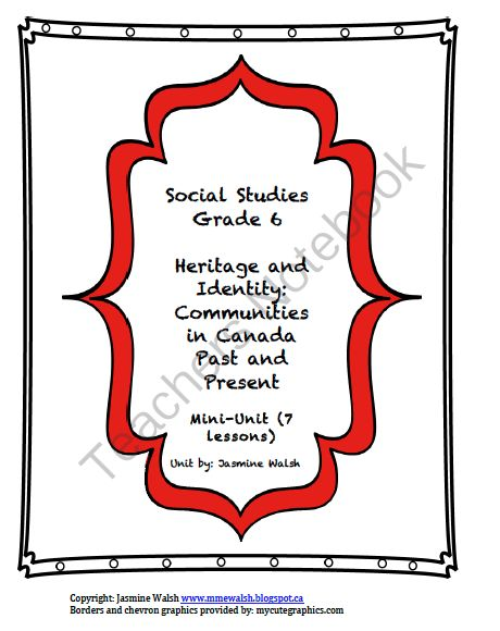 Behavioral Social Work: Past, Present, and Future