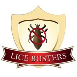 Lice Busters a leading Lice Treatment Brand with lice removal salons in 5 different states including their headquarters in New York City is well...