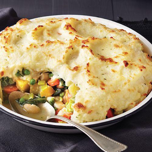 ... Shepherd Pie | Recipe | Gardens, Pie recipes and Gluten free