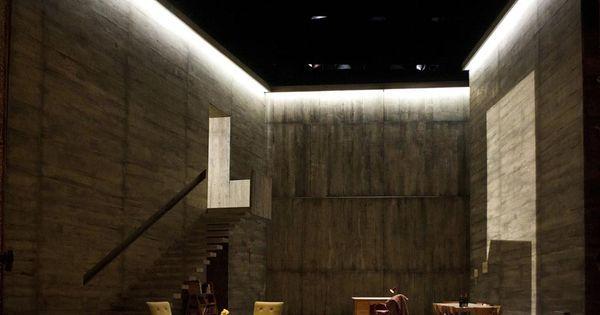 27. National Theatre - 27. National Theatre of Scotland. Scenic design by Merle Hensel. --- #Theaterkompass #Theater #Theatre #Schauspiel #Tanztheater #Ballett #Oper #Musiktheater #Bühnenbau #Bühnenbild #Scénographie #Bühne #Stage #Set