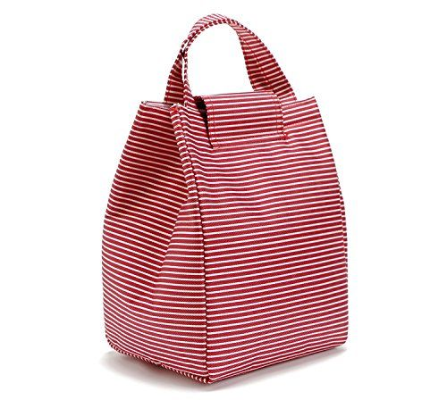 SANNE Cute Reusable Cotton Lunch Bag Insulated Lunch Tote... https://www.amazon.co.uk/dp/B0736T2NWG/ref=cm_sw_r_pi_dp_x_J7Xxzb7JSNT8G