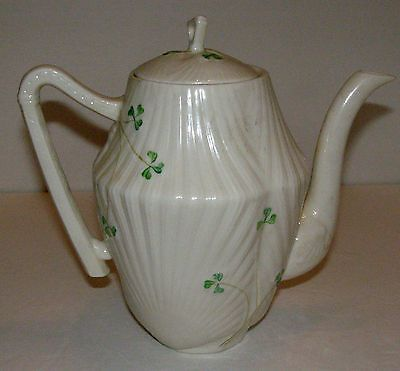 794 Best Images About Belleek Amp Crystal On Pinterest Irish Blessing Irish And Sugar Bowls