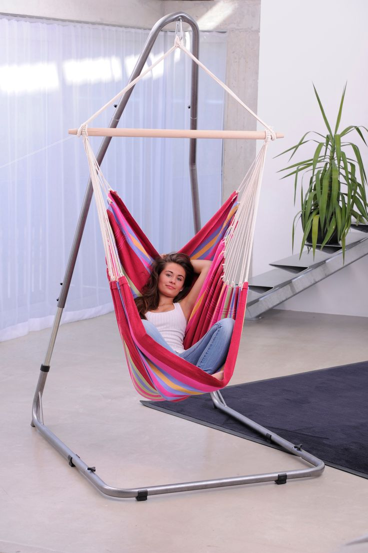 876 Best Ideas About Indoor Outdoor Hammocks On Pinterest