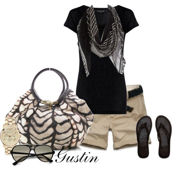 jimmy choo bag, created by gustinz.polyvore.com