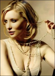 Love her: Cate Blanchett, Beautiful Woman, Inspiration, Style, Catherine Élise, Favorite Actresses, Celebrity Photographers, Image, Beautiful People