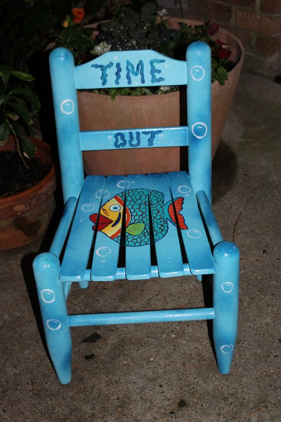 1000 Images About Wooden Kids Furniture On Pinterest
