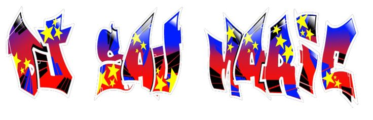 Www.Mixcloud.com/djsavmarie/90s-club-teaser #90s #remember90s #90sdance #danceclub #dance #highenergy #eurotrance #eurodance #vocaltrance #trance #hardtrance #edm #club