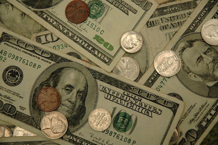 Dólar fecha outubro em queda de 2,6% e valorizado nesta sessão - http://po.st/9LUiSD  #Destaques, #Economia - #Dólar-Hoje, #Euro, #Valorização