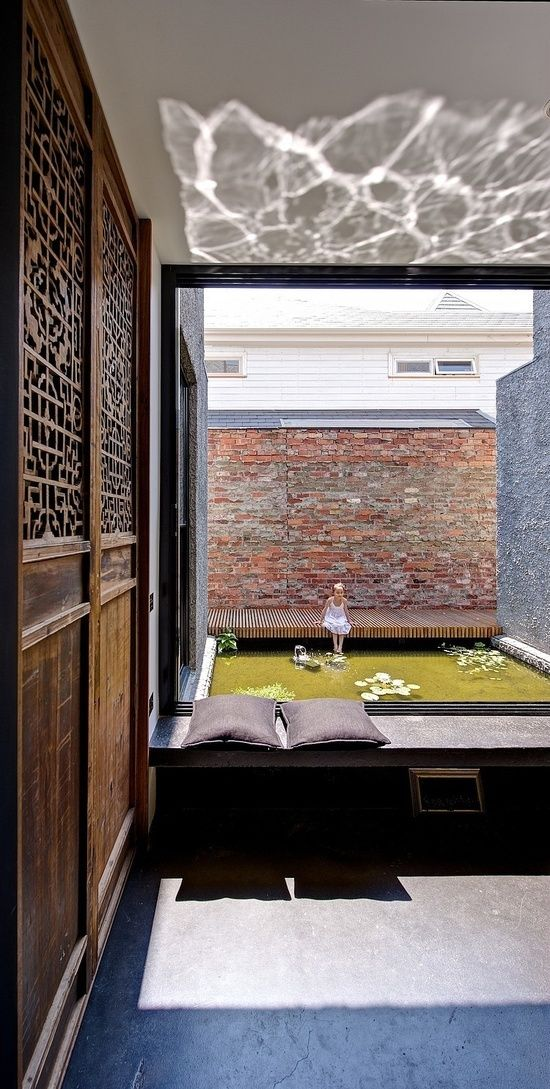 145 best chinese lattice images on pinterest chinese for Oriental furniture melbourne