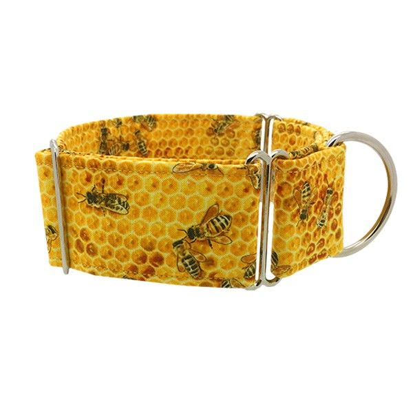 halsband italiaans windhondje | podenco | galgo | whippet | windhond