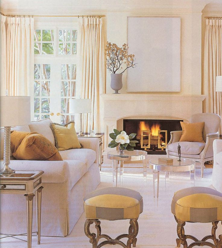 25 Best Ideas About Formal Living Rooms On Pinterest: Best 25+ Cream Living Rooms Ideas On Pinterest