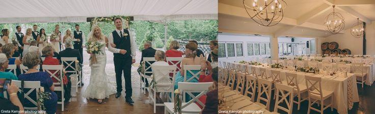 Ataahua Garden Venue | Tauranga Wedding & Event Venue