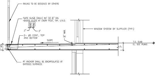 Structural Engineering Magazine : Structuremag structural engineering magazine tradeshow