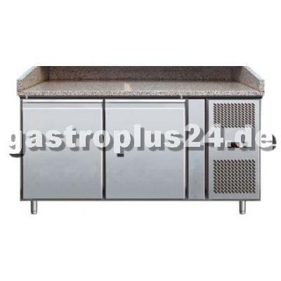 20 best Pizzeria Zubehör auf wwwgastroplus24de images on - stein arbeitsplatte küche