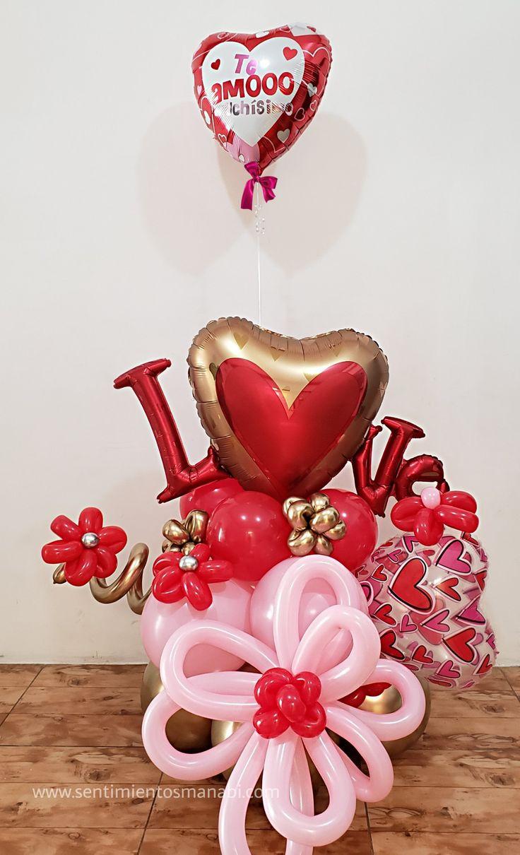 #regaloselegantes #globos #regalosyglobos #detallesoriginales #rosasrosadas #florosteria #portoviejo #regaloespecial #manabi #regalosadomicilio #balloonsbouquet #girasolesbellos #regalosparaenamorar #detallesconglobos #decoracionesconglobos