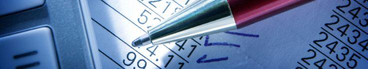 Retirement Calculators & Worksheets:  Payroll Savings, 401(k), Asset Allocation, etc.