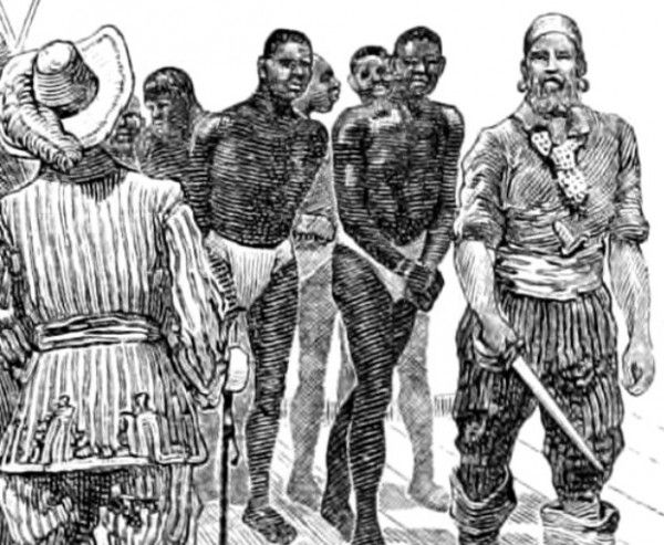 sexual abuse of black female slaves essay Purity, rape and sexual assault of female slaves by white slave owners was pervasive analysis of slave narratives that discus the lives of black slave women suggest rape was a common.