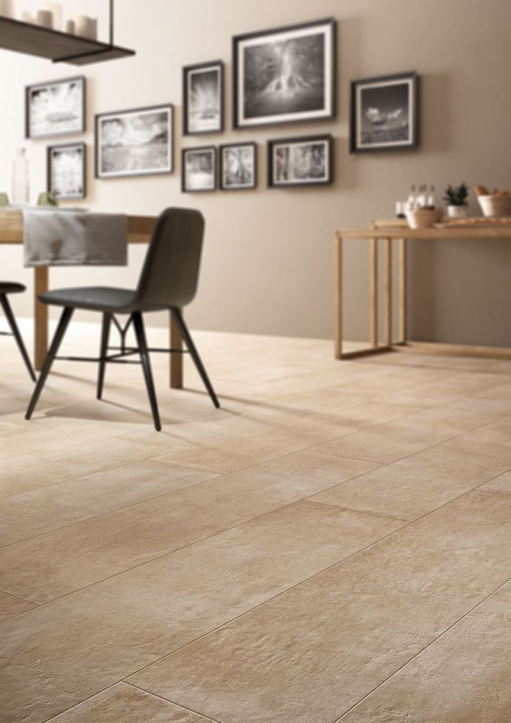9 best Tiles images on Pinterest Flooring, Floors and Porcelain - bodenbelag für küche
