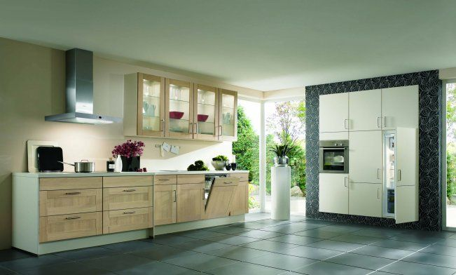 13 best Nobilia German Kitchens images on Pinterest Decoration - nolte küchen katalog 2013