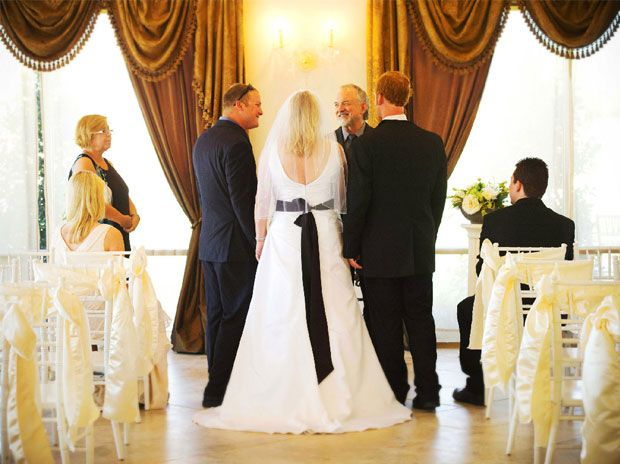 245 best Fort Worth Dallas area weddings images on Pinterest