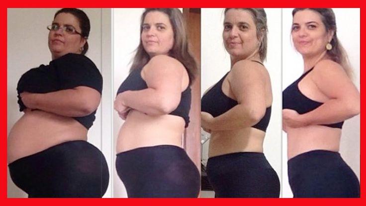 DIETA DO LIMÃO ➜ Como Emagrecer 12 kg em 1 Mês Com a Dieta do Limão - Se...