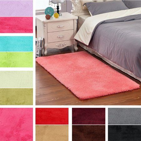 Surprising Home Bed Bedroom Carpet Fluffy Rug Bedroom Flooring Complete Home Design Collection Barbaintelli Responsecom