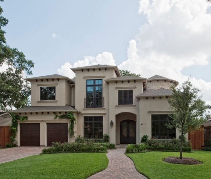 Exterior House Colors For Stucco Homes 1000 Ideas About Stucco House Colors On Pinterest Stucco Houses Best Concept