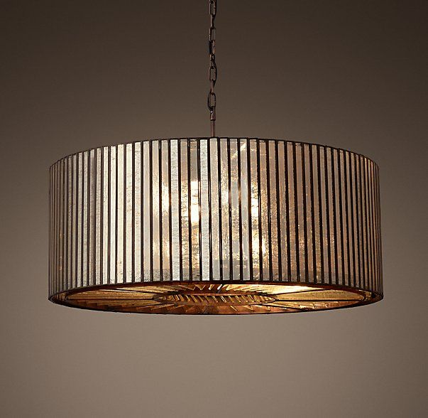 12 Best Images About Wilding Lighting On Pinterest