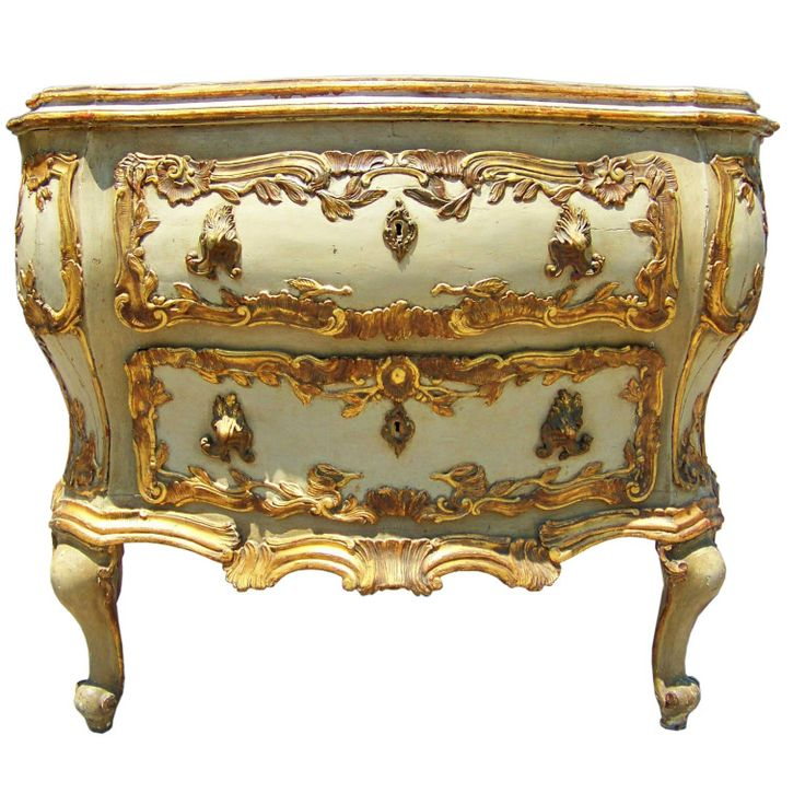 158 best italian antique furniture images on pinterest
