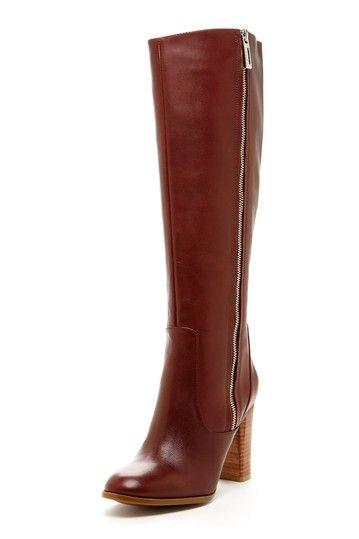 calvin boots