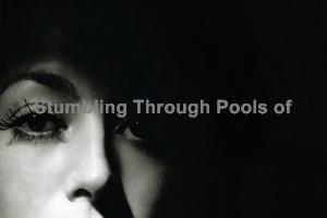 Relationship: Stumbling Through Pools of Water