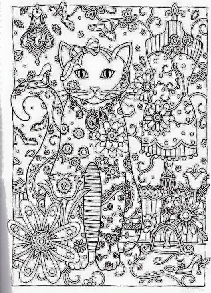 50 best Desenhos para colorir! images on Pinterest | Print coloring pages, Coloring pages and ...