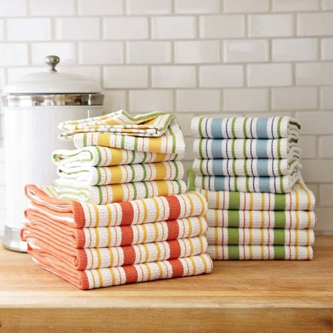 Love Williams Sonoma Dishtowels. Expensive But Attractive And Durable. Williams  SonomaKitchen TowelsKitchen ...