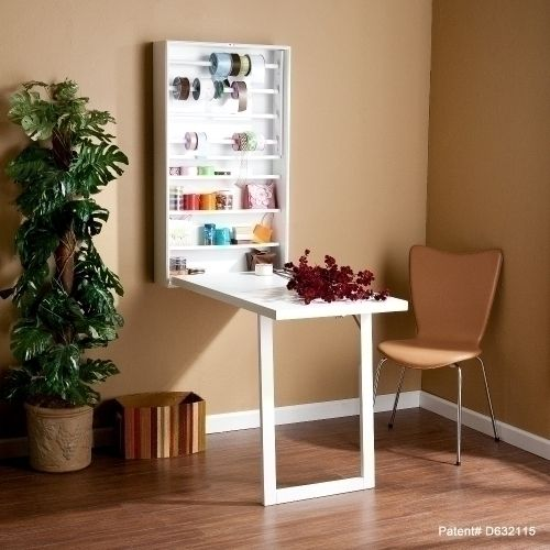 1000 images about nail salon ideas on pinterest for Fold up nail table