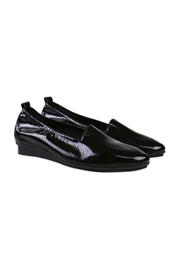 Arche - The Ninolo Shoe