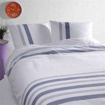 Papillon San Francisco dekbedovertrek - www.smulderstextiel.nl - #bedding #purple #paars #laken #overtrek #beddengoed #sheets #slaapkamer #bedroom #slapen #interieur #stijl
