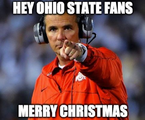 4885b4f1ee20fd1dc5ce0391753df1fa ohio state buckeyes st louis 328 best ohio state images on pinterest ohio state buckeyes