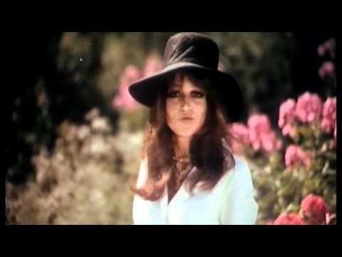 Marta Kubišová - Ring o ding 1969 - YouTube
