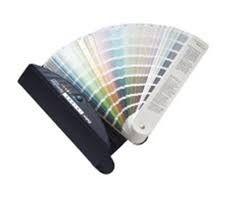 Dulux colour card - Google Search