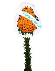 en uygun fiyata en kaliteli çelenkleri göndermek için www.cicekdukkan.net
