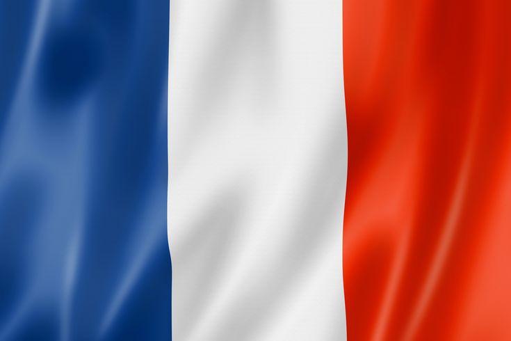 Godspeed à nos amis et alliés dans la grande nation de la France. Vous avez de l'amour vient à vous à travers l'Atlantique. La France est une grande nation. Ses habitants sont forts. Vous prévaloi...