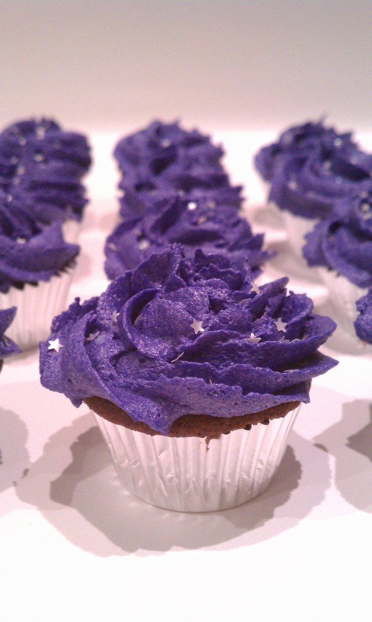Justin bieber scrapbook ideas - 110 Best Images About Justin Bieber Rockstar Party On Pinterest Microphone Cupcakes Rock Candy And Birthdays
