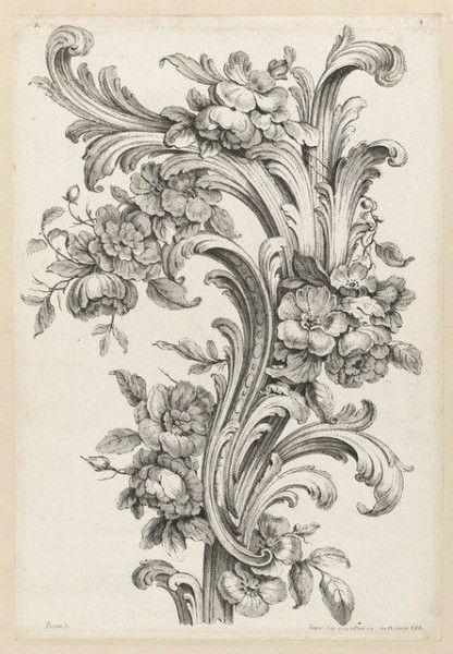 acanthus-leaf-design-2