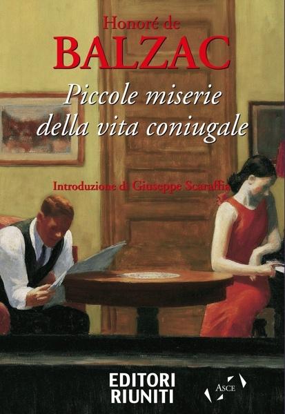 http://librimetro.wordpress.com/2012/03/30/piccole-miserie-della-vita-coniugale-roma/