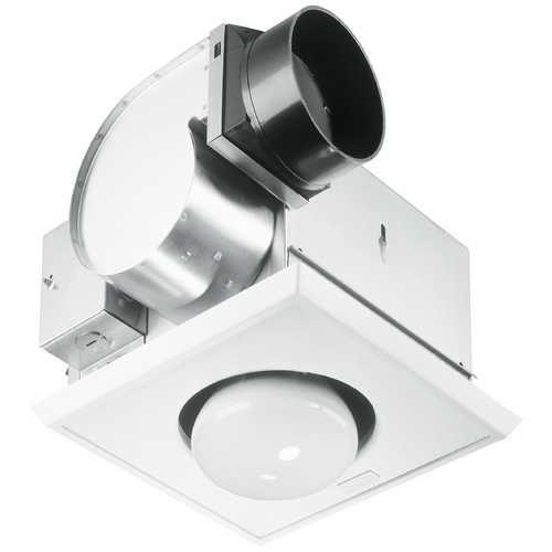 Small Bathroom Exhaust Fan 98 best bathroom exhaust fan images on pinterest | bathroom