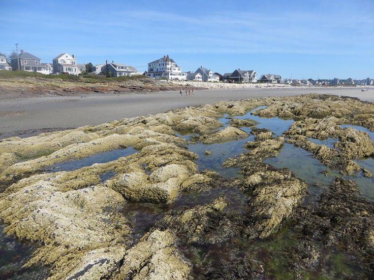 Things to Do in Scarborough, Maine   Coastal Weekend Getaways