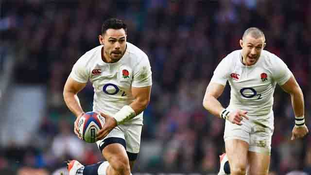 Are you searching for England Rugby 2018 Fixtures & TV Guide,You will get The Red and Whites 6 Nations Rugby Championship, International Tour and Autumn Internationals 2018 Game Kick-Off Time, Date, Venue and England Rugby 2018 Live Stream. So, you will know about the pros and cons of England game Fixture of 2018.