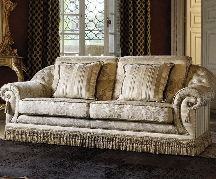flair design furniture. deluxe sofa this has a very elegant and unique design its classic flair goes furniture