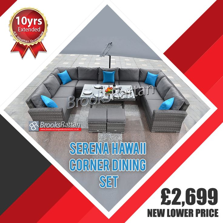 Huge Discount !! Big Sale !! Buy Now Corner Dining Set + Free Delivery + 10 Years Guarantee #Furniture #Homeimprovement #Homedecor #Outdoorfurniture #Sale #Diningset #Essex #UK